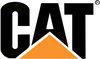 Cat Catepillar Heavy Equipment Import Export